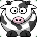 农场动物拼写