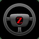 Z赛车 Z-Car Racing Demo