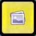 找茬—图片包2
