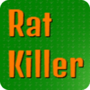 Rat Killer (free)