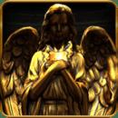 逃脱:女神之棺