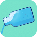 水容量汉化版 WaterCapacity