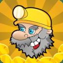 疯狂的矿工鲍勃 Crazy Miner Bob