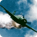防御敢死队 Kamikazes