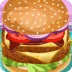 汉堡烹饪比赛 Hamburger Cooking Game