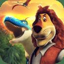 恐龙世界 DinoTerra