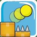 弹力球2 BouncyBall