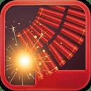 Firecracker Simulator