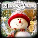 Hidden Pieces: Christmastide