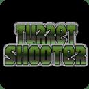 炮台射手 Turret Shooter