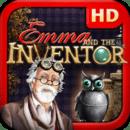 爱玛和发明家