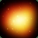 元素世界 The Elements: Sand Game