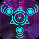 多元宇宙生存战 MulSur - Multiverse Survival