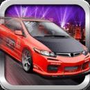 城市狂飆:火线逃脱 City Racing Speed