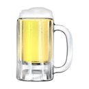 Balance The Beer
