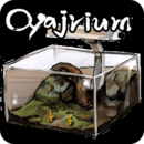 创造生物  Oyajirium