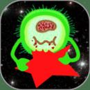 细胞原虫 PROTOZONE