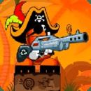 海盗王:益智版
