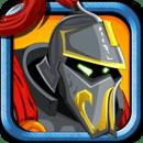 强大的骑士  Mighty Knight