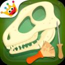 考古学家:来自侏罗纪的生命 Archaeologist