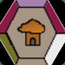 HexSLayer - Territory Control