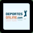 Deportes Online