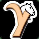 Yafi - Internet Chess