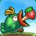 水果与小鸟