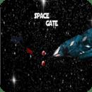 空间门(猎鹰战争)