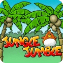 丛林组字 Jungle Jumble