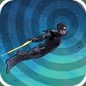 超人撞星星  Flappy SuperStar
