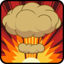 核弹大决战