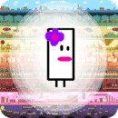 彩虹女士Ms. Rainbow