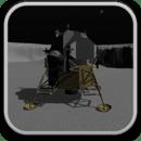 月球漫步VR