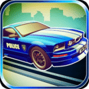 警匪狂飙 Police Speed Racing