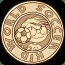 世界足球小子 WORLD SOCCER KID