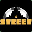 Super Street Soccer Deluxe