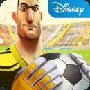 迪士尼足球 Disney Bola Soccer
