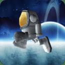 绝处逃生 Mr. Spaceman