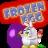 冰蛋 Frozen Egg