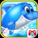 我的小海豚V1.0.1