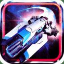 银河传说:时空舰队