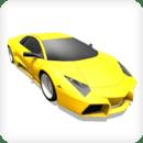赛车探索2 Racing Quest 2