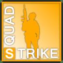 突击小队 SquadStrike : FPS