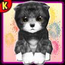 KittyZ,你的虚拟宠物