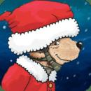 救护圣诞英熊  Christmas Bears