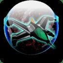 太空大战:伽马射线暴