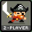 微观战争2 Micro Battles 2
