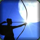 禅宗射手 Zen Archer
