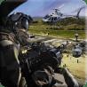 直升机空袭2